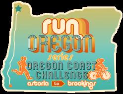 2021 Oregon Coast Run / Bike / Duathlon Challenge
