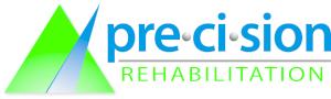 Precision Rehabilitation