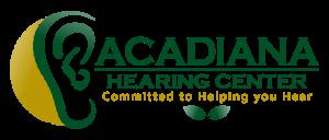 Acadiana Hearing Center