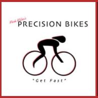 Precision Bikes