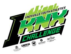 1KNX CHALLENGE