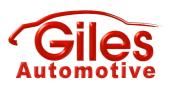 Giles Automotive