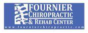 Fournier Chiropractic