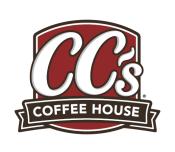 C C's Coffee House