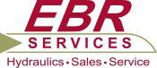 EBR Services