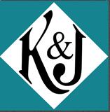 K & J Supplies & Hardware