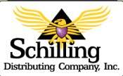 Schilling Distributing Co.