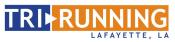 Tri Running