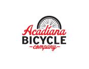 Acadiana Bicycle Company