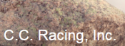 C. C. Racing