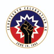 2021 Juneteenth Celebration Virtual 5K