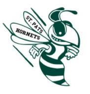 The Hornet Hustle                       1 mile, 5K, 10K