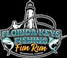 Florida Keys Fishing Fun Run
