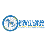 The Great Lakes Challenge presented by Trek Stores of Madison