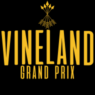 Vineland Grand Prix XC Series
