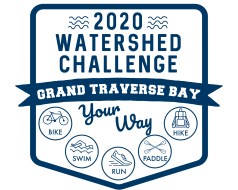 2020 Watershed Challenge