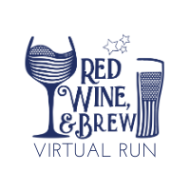 Run for Red WINE & BREW