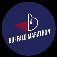 Buffalo Marathon Summer Puzzle Challenge