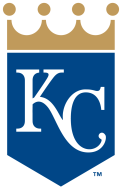 Royals Charities 5K & 10K Run/Walk
