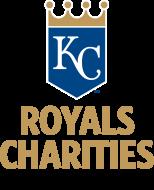 Royals Charities 5K & 10K Run/Walk