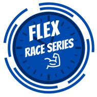 Flex Race Series Greensboro