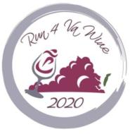 Run 4 VA Wine