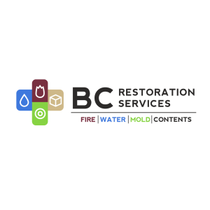 BC Restoration Services