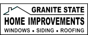 Granite State Home Improvement
