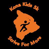 Kona Kids 5k