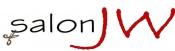 Salon JW
