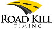 Road Kill Timing