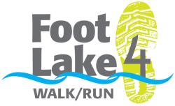 Virtual Foot Lake 4