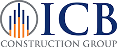 ICB Construction Group
