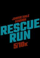 Jimmie Hale Mission Rescue Run 5K & 10K