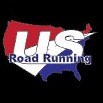 Lancaster Junction Trail 5K, 10K, & Relay (L)