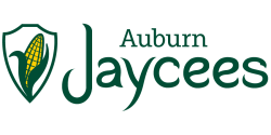 Auburn Jaycees Cupcake 5K