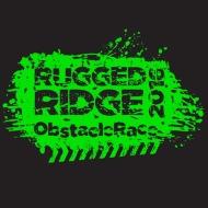 RUGGED RIDGE Obstacle Race & Run the Ridge 5K