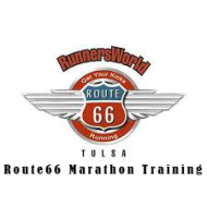Summer/Fall 2021 Full and Half Marathon Training