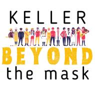 Beyond the Mask Virtual 5K