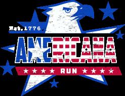 The Americana Run