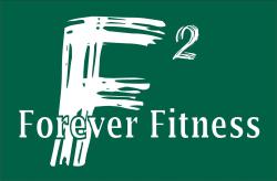 Forever Fitness Virtual 5K