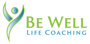 Be Well Life Coaching