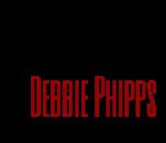 Debbie Phipps Realty Team