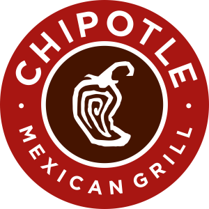 Chipotle Medxican Grill