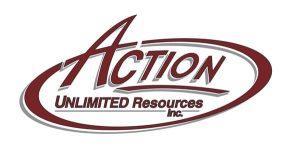 Action Unlimited Resources