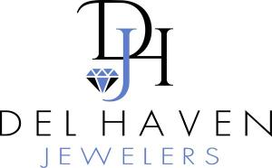 Del Haven Jewelers