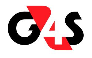 G4S USA