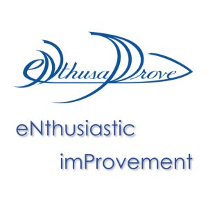 eNthusaProve, LLC