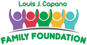 The Capano Family Foundation