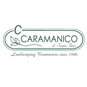 Caramanico & Sons, Inc Landscaping Contractors